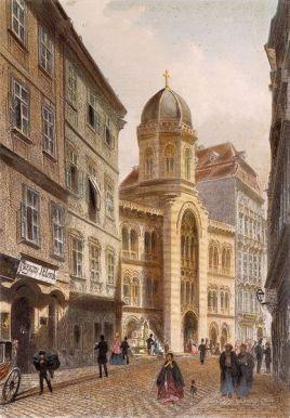 Griechenkirche_Fleischmarkt_Wien.jpg